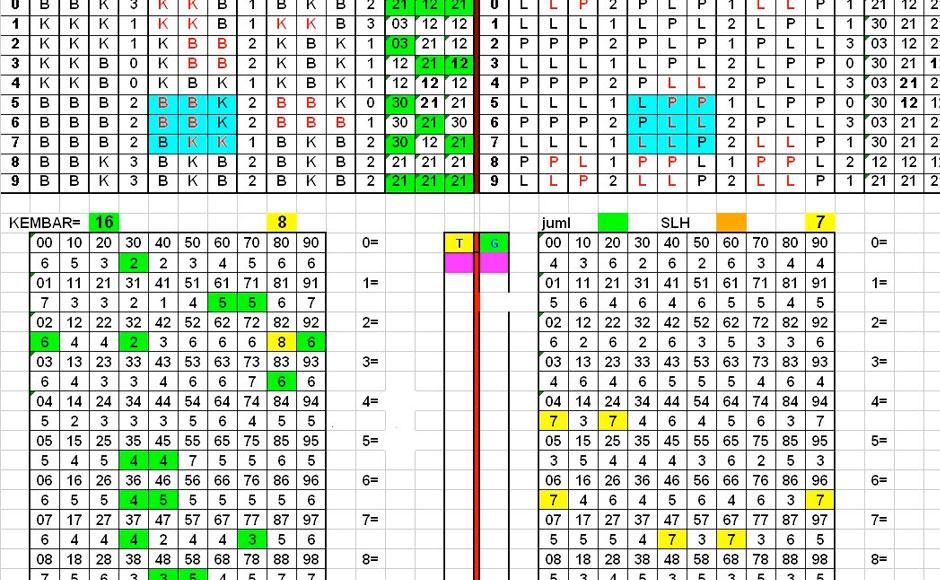Togel-Online-Penghilang-Stress-Dan-Pelipur-Lara1.jpg