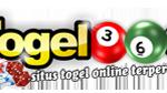 logo-togel