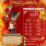 PREDIKSI JITU NAGASAON JAKARTA (JKT) 10 APRIL 2021