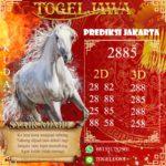 PREDIKSI JITU NAGASAON JAKARTA (JKT) 9 APRIL 2021