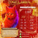 PREDIKSI JITU NAGASAON KOREA (KOR) 9 APRIL 2021