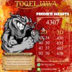 PREDIKSI JITU NAGASAON JAKARTA (JKT) 5 APRIL 2021