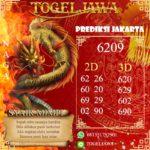 PREDIKSI JITU NAGASAON JAKARTA (JKT) 8 APRIL 2021